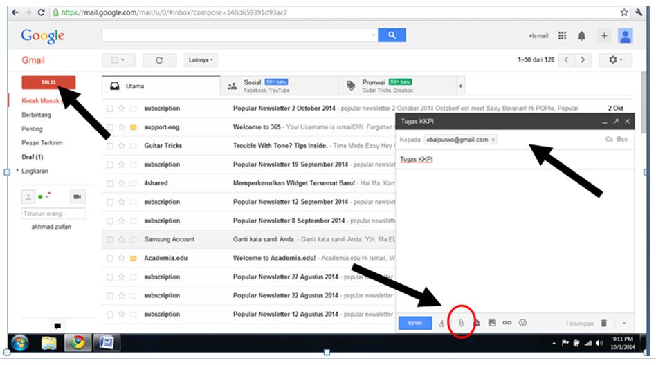 Cara Memindah File dari HP ke Laptop dengan Bluetooth,Transfer File Menggunakan Kabel Data,Memindahkan File Menggunakan Aplikasi Chatting,Gmail,Transfer File Menggunakan Whatsapp Web/Line/Telegram,Memindahkan File Menggunakan SHAREIt,Menggunakan AirDroid,Memindahkan File dari HP ke Laptop Menggunakan Layanan Cloud,cara Memindahkan File dari HP ke Laptop Menggunakan USB Flashdrive,Menggunakan Aplikasi Pushbullet,Menggunakan FTP,Cara Memindah File dari HP ke Laptop Menggunakan iTunes,cara memindahkan video dari hp ke laptop dengan kabel data,cara memindahkan file dari hp oppo ke laptop,cara memindahkan file dari hp oppo ke laptop menggunakan kabel data,cara copy file dari laptop ke hp,cara memindahkan file dari hp ke laptop tanpa usb,cara memindahkan file dari hp vivo ke laptop,cara memindahkan file dari hp ke laptop dengan bluetooth,cara mengirim video dari laptop ke hp dengan kabel data,,kenapa tidak bisa mengcopy file ke hp,cara mengirim musik dari hp ke laptop,aplikasi usb android ke pc,file video di hp tidak terbaca di laptop,cara mengaktifkan mtp di android samsung,cara memindahkan file dari laptop ke laptop,cara memindahkan file dari wa ke laptop,cara memindahkan file oppo f1s ke laptop,oppo f5 tidak terbaca di laptop,cara memindahkan file dari hp ke flashdisk,cara transfer file dari hp realme ke laptop,cara memindahkan tulisan dari hp ke laptop,cara memindahkan teks dari hp ke laptop,cara melihat video dari hp ke laptop,cara mendownload dari hp ke laptop,cara bluetooth dari laptop ke hp,cara memindahkan hasil camscanner ke laptop,Keyword,cara memindahkan video dari hp ke laptop dengan kabel data,cara copy file dari laptop ke hp,cara memindahkan file dari hp oppo ke laptop menggunakan kabel data,cara transfer data dari hp ke laptop lewat wifi,cara mengirim file lewat bluetooth laptop windows 10,kenapa file dari laptop tidak bisa dipindahkan ke hp,cara mengirim file dari hp ke laptop dengan shareit,cara memindahkan data dari hp xiaomi ke laptop,share it official