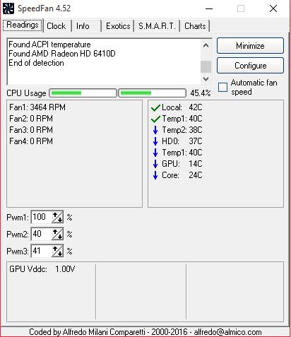 ketahui Terlebih Dahulu Hal-Hal yang Menyebabkan Laptop Panas,Berapa Suhu CPU pada Laptop/PC yang Ideal?,Cara Cek Suhu CPU dan VGA pada Laptop Maupun PC,Cek Suhu Laptop/PC Tanpa Software,Dengan Mengetahui Indikator Laptop Overheat,Dengan Memakai IR-Thermometer atau Termometer Inframerah,Cara Cek Suhu Laptop Lewat BIOS,Cek Suhu Laptop dengan Software,Cek Suhu Laptop secara Realtime menggunakan SpeedFan,Jika Ingin Data Lebih tentang Suhu dan Daya, Gunakan HWMonitor/Open Hardware Monitor,Setting Alarm saat Suhu tinggi dengan Real Temp,Butuh yang Minimalis? Gunakan CPU Thermometer,AIDA64 Extreme Unutk Kamu yang Suka Mengutak-utik Laptop,NZXT PC Monitoring Software, Software Cek Suhu Laptop untuk Laptop Gaming,cara cek suhu processor cpu z,cara melihat suhu pada laptop windows 10,cara cek suhu cpu windows 10,cara cek suhu cpu tanpa aplikasi,cek temperatur,cek suhu processor amd,cara mengatur suhu laptop,open hardware monitor windows 10,,suhu normal cpu,download speedfan,download hwmonitor,cpu thermometer,sensor suhu pada laptop,hwmonitor kuyhaa,speed fan,ukur suhu komputer,cara melihat suhu cpu saat main game,real temp,open hardware monitor windows 10,cara membuka open hardware monitor,nzxt pc monitoring software,suhu cpu 100 derajat,core temp monitor download,aplikasi untuk mempercepat kipas laptop,laptop adem,open hardware monitor,suhu normal laptop,speccy cpu temp,download cpuid hwmonitor,aplikasi speccy,download hw monitor,speedfan download,hwmonitor download,hwinfo download,aida64 extreme