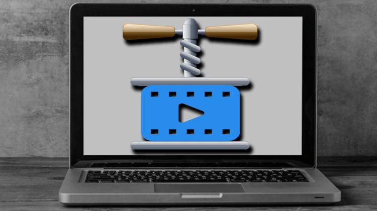 Apa itu Mengkompres?,cara Memperkecil (Kompres) Ukuran Video pada Android,Panda Video Compressor: Movie and Video Resizer,Video Compressor,Video Converter Android,Cara Memperkecil (Kompres) Ukuran Video pada Iphone,Cara Memperkecil (Kompres) Ukuran Video pada Windows,Tanpa Menggunakan Aplikasi> Situs Videosmaller,Menggunakan Aplikasi Handbrake,Menggunakan Aplikasi File Freemake Video Converter,Cara Memperkecil (Kompres) Ukuran Video pada Mac,cara memperkecil ukuran video di android,cara memperkecil ukuran video online,cara memperkecil ukuran video di laptop online,cara memperkecil ukuran video tanpa mengurangi kualitas di pc,cara kompres video di laptop tanpa aplikasi,cara mengecilkan ukuran video online free,cara kompres video tanpa aplikasi,cara mengecilkan ukuran video dengan format factory,,cara memperkecil ukuran video di android,cara memperkecil ukuran video online,kompres video terbaik,cara kompres video dengan handbrake,download aplikasi handbrake jalan tikus,video compress apk,panda video compressor,cara memperkecil frame video,cara kompres video di imovie,cara memperkecil ukuran aplikasi android,aplikasi kompres video di iphone,cara kompres video di android,cara kompres video online gratis,cara kompres file di android,cara mengubah resolusi video di android,convert ukuran video online,cara memperkecil ukuran video di hp,download handbrake for pc,aplikasi kompres video,cara mengecilkan ukuran video online free,cara mengecilkan frame video,cara mengecilkan ukuran video di filmora,format video kecil kualitas bagus,cara kompres size video di laptop,aconvert,free video compressor,cara menggunakan video compress,memperkecil ukuran video di pc,panda video compressor apk,aplikasi kompres video terbaik,cara kompres video di android tanpa aplikasi