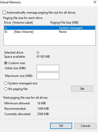 Contents [hide],,Pengertian dan Pentingnya RAM,Penyebab RAM Penuh,Cara Mengecek Sisa RAM,Cara Membersihkan RAM Laptop Windows 7, 8 dan 10,Lakukan Restart pada Laptop,Gunakanlah Aplikasi yang Lebih Ringan,Matikan Program Start-Up,Coba Atasi RAM Penuh dengan Menambah Memori Virtual,Pindai Virus/Malware Secara Berkala,Uninstall Skinpack,Gunakan Resources Monitor,Hapus Software Tidak Penting yang Memenuhi RAM,Matikan Proses yang Tidak Diinginkan,Coba Install RAM Cleaner,Gunakan Peramban (Browser) yang Lebih Efisien,Alternatif Lain: Setting ReadyBoost Kamu,Bersihkan Disk Hardware Pada Disc C,Pilihan Terakhir Sebelum Upgrade: Install Ulang Windows,Siapkan Dana untuk Kemungkinan Terakhir : Upgrade RAM,,cara membersihkan ram laptop yang penuh,cara membersihkan ram laptop dengan penghapus,cara membersihkan ram dari file sampah,cara mengatasi ram penuh di windows 7,cara menghapus file sampah di ram pc,cara melihat ram yang terpakai di laptop windows 10,cara mengurangi penggunaan ram windows 10,ram cleaner pc,,cara memaksimalkan ram windows 7 64 bit,ram cleaner,cara mengatur ram laptop windows 10,wise memory optimizer,cara membersihkan ram pc dengan penghapus,cara mengoptimalkan ram laptop windows 10,membersihkan ram dengan ccleaner,membersihkan ram pc dengan notepad,download ram cleaner pc,cara melegakan laptop,cara membersihkan ram laptop dengan penghapus,cara membersihkan ram komputer tanpa software,cara menjaga ram laptop,cara mengosongkan memori internal pc,rekomendasi aplikasi pembersih ram komputer,aplikasi pembersih ram pada windows,ram booster terbaik,pembersih ram otomatis terbaik,cara mengembalikan ram pc seperti semula,cara mereset ram,cara hapus file sampah,cara membersihkan ram dengan ccleaner,cara membersihkan ram laptop yang kotor,pembersih cache laptop,cara hapus data di laptop,cara mengurangi penggunaan ram windows 10,cara memaksimalkan ram windows 7 64 bit,ram cleaner,cara mengatur ram laptop windows 10,wise memory optimizer,cara membersihkan ram pc dengan p