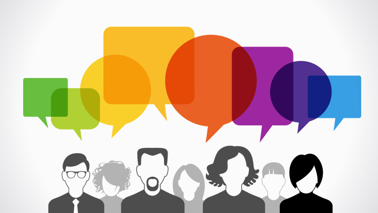 Cara Ampuh Optimasi SEO Youtube Step by Step,Tentukan Tema Channel,Lakukan Riset Keyword,Buatlah Konten yang Berkualitas,Original, Bukan Plagiasi,Berdurasi Panjang,Kualitas HD,Thumbnail yang Membuat Penasaran,Lakukan Optimasi Keyword di seluruh Bagian Konten,Keyword pada File Video,Judul yang Menarik dan Mengandung Keyword,Optimasi SEO Youtube pada Bagian Deskripsi,Lampirkan Profil Sosial,Isi Tag dengan Keyword Utama dan Turunan,Optimasi SEO YouTube Setelah Publish,Melakukan Promosi Lewat Media Sosial,Lampirkan Potongan Video dalam Website atau Blog Kamu,Manfaatkan Forum Diskusi untuk Memperluas Jangkauan Penonton,Jaga Keakraban dengan Pemirsa,Paksa Diri untuk Konsisten,aplikasi seo youtube,cara seo youtube 2018,belajar seo youtube pdf,cara riset keyword youtube,cara seo youtube 2017,kunci youtube,panduan youtube,cara memaksimalkan channel youtube,,fungsi kata kunci channel youtube,cara memaksimalkan tag youtube,belajar seo youtube pdf,cara menaikkan rating channel youtube,viewer gratis youtube,kata kunci rahasia youtube,jasa seo youtube,seo youtube tool,mitos seo,cara riset keyword youtube,ping youtube url,algoritma youtube 2018,kata kata yang sering digunakan youtuber,syarat video trending di youtube,channel youtube berita,keyword youtube teratas,optimalkan youtube,cara trending youtube,cara optimasi channel youtube 2018,ubersuggest