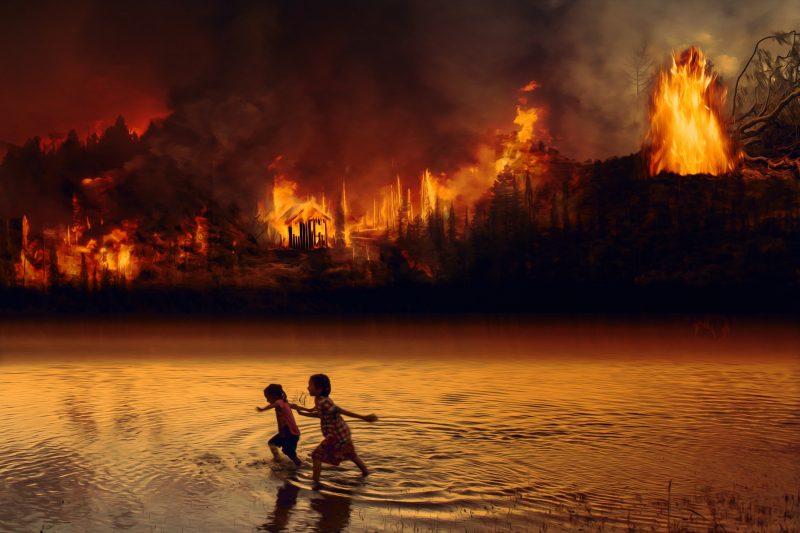 Pengertian Kebakaran Hutan,Penyebab Kebakaran Hutan,Faktor Alam,Faktor Manusia,Undang-Undang yang Mengatur tentang Kebakaran Hutan,UU Nomor 41 Tahun 1999 tentang Kehutanan.,UU Nomor 18 Tahun 2004 tentang Perkebunan.,UU Nomor 32 Tahun 2009 tentang Perlindungan dan Pengelolaan Lingkungan hidup.,Dampak Kebakaran Hutan,Dampak Terhadap Lingkungan,Dampak Terhadap Manusia dan Kesehatan,Penanggulangan Kebakaran Hutan,Fakta-Fakta Kebakaran Hutan,penyebab terjadiny kebakaran hutan,penyebab kebakaran hutan,penyebab kebakaran hutan dan cara penanggulangannya,penyebab kebakaran hutan secara alami,akibat kebakaran hutan,penyebab kebakarn hutan riau dan kalimantan,kebakaran hutan di california,Keyword,penyebab kebakaran hutan karena ulah manusia,penyebab kebakaran hutan brainly,penyebab kebakaran hutan dan cara penanggulangannya,penyebab kebakaran hutan di kalimantan,penyebab kebakaran hutan di riau 2019,penyebab kebakaran hutan amazon,penyebab kebakaran hutan menurut para ahli,akibat kebakaran hutan