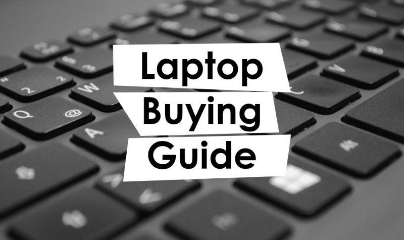 Periksa Socket atau Port Laptop Port-port pada laptop umumnya berupa port untuk VGA, HDMI, beberapa port USB, port untuk koneksi kabel internet,dan kadang disertai port MMC. Kamu mungkin sampai perlu membawa flashdisk, headset, SD card, dan kabel HDMI. Periksalah kenormalan semua port yang ada. Tentunya jika semua port lengkap dan normal kamu juga menjadi lega bukan? Pastikan Tidak Kesetrum saat Ngecas Laptop :V Jika kamu membeli laptop dengan kelengkapan charger (seharusnya memang ada), pastikan charger tersebut berfungsi dan kondisi kabel charger tidak terkelupas dan tidak hidup-mati sendiri ketika dipakai. Coba juga ke-efektifan charger dalam mengisi daya, maksudnya normal atau lambat. Ingat, kabel terkelupas rawan insiden kesetrum. Baterai Awet adalah Aset Pepatah ini cocok untuk kalian yang bekerja dengan laptop diluar ruangan. Ketika sumber listrik tidak menentu maka kamu harus memprioritaskan untuk membeli laptop dengan baterai yang awet. Cara pertama pastikan baterai tidak gembung, yang kedua coba jalankan aplikasi berat untuk melihat daya tahannya. Jika memang terlalu parah bocornya, lebih baik skip saja. Periksa Kondisi CD/DVD Drive Bagi sebagian orang mungkin komponen ini tidak terlalu penting. Jarang sekali orang menaruh data di kepingan CD atau DVD zaman sekarang ini. Namun jika memutuskan membeli laptop dengan CD/DVD drive, jangan sungkan untuk memeriksanya. Walaupun jarang digunakan, Drive ini membantu instalasi hardware pada laptop misalnya saat instalasi printer yang drivernya masih berupa kepingan CD. Jangan Ambil Laptop dengan Harddisk Berpotensi Badsector Kamu mulai masuk ke pengecekan yang agak dalam yaitu masalah harddisk. Harddisk adalah tempat semua data dalam laptop disimpan. Coba cek apakah harddisk yang terpasang sudah sesuai dengan standar pabrikan laptop tersebut. Harddisk yang aus akan membuat laptop lemot. Baca selengkapnya : Penyebab dan cara mengatasi laptop lemot. Untuk mengetesnya coba kamu copy/pindah beberapa file yang agak berat