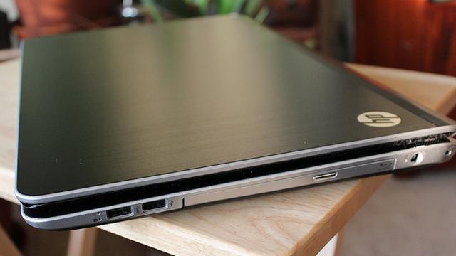 kelebihan laptop hp dibanding asus,kelebihan dan kekurangan tablet,kelebihan dan kekurangan laptop asus,kelemahan laptop dell,kekurangan dan kelebihan komputer,kelebihan dan kekurangan laptop secara umum,laptop merk hp yg bagus,kelebihan laptop hp core i3,kelebihan dan kekurangan laptop hp 14-bw500au,laptop asus vs lenovo bagus mana,merk laptop paling bagus kualitasnya,kelebihan dan kekurangan laptop toshiba,kelebihan dan kekurangan laptop dell,kelebihan laptop acer,laptop asus vs hp bagus mana,penjelasan tentang laptop hp,harga laptop merk hp,laptop axioo vs asus,kualitas laptop asus,kualitas laptop acer,kelebihan dan kekurangan axioo mybook 14,kekurangan laptop hp joy 2,kelebihan laptop asus,keunggulan laptop dell,kekurangan laptop asus,spesifikasi laptop hp 15 bw0xx,hp bw070ax,testimoni laptop hp,harga laptop hp,kelebihan laptop compaq,spesifikasi laptop hp compaq 6910p,laptop merk compaq,kelebihan dan kekurangan laptop asus,kelebihan dan kekurangan laptop lenovo,kelebihan laptop hp dibanding asus,laptop asus vs hp bagus mana,kelebihan dan kekurangan laptop acer,kelebihan dan kekurangan laptop hp elitebook 8470p,perbedaan laptop hp dan dell,kelebihan dan kekurangan laptop hp pavilion x360,review laptop hp indonesia,review laptop hp 14 cm0094au,harga laptop hp,review laptop hp spectre x360,review laptop hp 14 cm0091au,hp 14 cm0094au review,spesifikasi laptop hp 14 cm0094au,spesifikasi laptop hp cm0094au,1 Sejarah Hewlett-Packard Company,2 Kelebihan Laptop HP,2.1 Kontruksi Kokoh,2.2 Durability,2.3 Performa Stabil,4 Sistem Sirkulasi Udara yang Baik,Kelengkapan Atribut,Harga,Berpengalaman,Pelayanan dan Service Center,Kekurangan Laptop HP,Kurangnya Inovasi,LCD yang Kurang Tajam,Nama Seri yang Membingungkan,Pada Tipe Tertentu, Cepat Panas,Software yang Kurang Berguna,Brand,Rekomendasi Laptop HP Paling Laris,Sejarah
