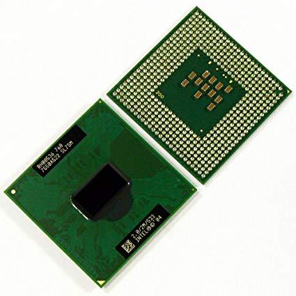 Sejarah Terbentuknya Processor,sejarah Perkembangan Intel dari Masa ke Masa,Intel® 4004 Processor (1971),Intel® 8008 Processor (1972),Intel® 8080 Processor (1974),Intel® 8086 Processor(1978),Intel® 8088 Processor (1979),Intel® 286 Processor (1982),Intel® 386 DX Processor (17 Oktober 1985),intel® 386 SX Processor,Intel® 486 DX Processor (10 April 1989),Intel® 486 SX Processor,Intel® Pentium® Processor (22 Maret 1993),Intel® Pentium® Pro Processor ( 1 November 1995),Intel® Pentium® II Processor (1997),Intel® Pentium II Xeon® Processor (1998),Intel® Celeron® Processor (4 Januari 1999),Intel® Pentium® III Processor (26 Februari 1999),Intel® Pentium® III Xeon® Processor,Intel® Pentium® 4 Processor (2000),Intel® Pentium® 4 Xeon® Processor (2001),Intel® Itanium® Processor (2001),Intel® Itanium® 2 Processor (2001),Intel® Pentium® M Processor (2003),Intel® E7520/E7320 Chipsets (2004),Intel® Pentium D 820/830/840 (2006),Intel® Core 2 Duo,Processor Intel Core Solo dan Core Duo (2006),Processor Intel Core 2 (2006),Processor Intel Pentium Dual Core (2007),Processor Intel Core 2 Duo (2008),Processor Intel Core 2 Quad (2008),Intel® Core™ Processor (2008- saat ini),Core i3 untuk Entri Level,Core i5 untuk Level Menengah,Core i7 untuk Level Atas,Core i9 untuk Kelas Mainstream,Keyword,perkembangan processor intel sampai 2018,perkembangan processor intel sampai 2019,perkembangan processor intel sampai 2017,perkembangan processor intel 2018,perkembangan processor amd,perkembangan processor dari generasi 1 sampai 9,urutan generasi processor intel,perkembangan processor amd sampai 2019,perkembangan processor intel sampai 2018,perkembangan processor intel sampai 2019,perkembangan processor intel sampai 2017,sejarah perusahaan intel,perkembangan processor amd,perkembangan processor intel 2018,perkembangan processor dari generasi 1 sampai 9,sejarah intel celeron