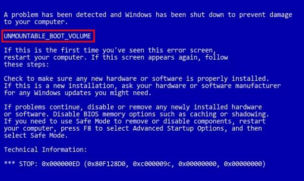 Ketahui Penyebab Bluescreen pada Windows 10,Cara Mengatasi Laptop Blue Screen Windows 10,Pertama, Hentikan Overclocking,Coba Restart Laptop,Cara Mengatasi Blue Screen Terjadi Saat Sedang Upgrade ke Windows 10,Cara Mengatasi Blue screen terjadi saat sedang menggunakan komputer,Lakukan Update Windows,Hilangkan Hardware Baru yang Terpasang,Cara Mengatasi Blue Screen Terjadi Setelah Menginstal suatu Update/ Driver,Uninstall Update/ Driver,Lakukan Restoring,Cara Mengatasi Blue Screen Saat Bermain Game: Reinstall Driver VGA,Scan Virus atau Malware,Bersihkan RAM PC / Laptop Kamu,Cara Mengatasi Blue Screen Windows 10 dengan Repair System,Instal Ulang Windows,cara Mengecek Error Code Bluescreen,menghilangkan blue screen windows 10,cara mengatasi blue screen windows 10 asus,cara ampuh mengatasi blue screen windows 10,cara mengatasi blue screen windows 10 dengan cmd,windows 10 blue screen terus,cara mengatasi windows 10 error,fix blue screen windows 10,cara mengatasi blue screen windows 8,cara mengatasi laptop blue screen windows 10,cara mengatasi laptop sering blue screen windows 10,cara mengatasi laptop blue screen,cara mengatasi laptop blue screen windows 10,cara mengatasi laptop blue screen windows 7,cara mengatasi blue screen pada laptop,cara mengatasi blue screen pada laptop asus,cara mengatasi laptop blue screen pada windows 7,cara mengatasi laptop sering blue screen,cara mengatasi blue screen pada laptop windows 8,penyebab dan cara mengatasi blue screen pada laptop,penyebab laptop blue screen dan cara mengatasi,cara mengatasi error blue screen pada laptop,cara mengatasi laptop yang restart sendiri blue screen,cara mengatasi laptop blue screen windows 8,cara mengatasi laptop blue screen crash dump,cara mengatasi laptop yang sering blue screen,cara mengatasi laptop asus blue screen,cara mengatasi blue screen di laptop windows 7,cara mengatasi laptop yang blue screen terus,cara mengatasi blue screen laptop windows 7,cara mengatasi blue screen 0x000000f4 laptop,cara mengat