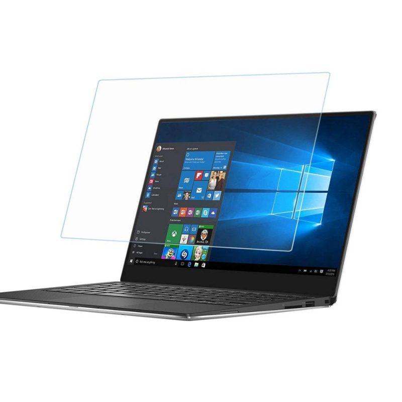 cara menghilangkan jamur di monitor lcd,cara menghilangkan bercak putih pada monitor lcd,cara menghilangkan bercak putih di layar laptop,cara menghilangkan white spot pada lcd laptop,monitor lcd berembun,panel lcd monitor,cara menghilangkan bercak di lcd laptop,cara menghilangkan bright spot,how to fix lcd goomy,menghilangkan jamur di layar hp,layar laptop berembun,panel lcd monitor,cara bongkar monitor aoc,lapisan pada monitor lcd,how to fix lcd goomy,cairan pembersih monitor,cara membersihkan layar psp,cara menghilangkan noda tinta di monitor,cara membersihkan lcd hp,cara membersihkan debu di dalam lcd,cairan lcd,cara membersihkan layar tv led,cara menghilangkan coretan pulpen di layar tv
