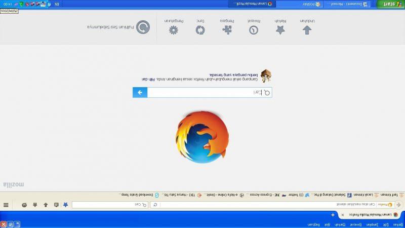 cara mengembalikan layar laptop seperti semula,layar laptop terbalik windows 10,cara mengembalikan layar laptop yang melebar,cara mengembalikan layar komputer menjadi normal,cara memutar layar laptop windows 10,cara mengembalikan layar komputer ke ukuran semula,cara mengembalikan tampilan desktop seperti semula,cara memutar layar laptop windows 7,,cara memutar layar laptop windows 10,cara mengatasi layar hp terbalik,cara mengatur layar laptop,cara mengembalikan taskbar yang terbalik,shortcut layar terbalik windows 10,cara mengembalikan layar laptop yang hilang,cara mengembalikan layar laptop yang hitam,layar komputer terbaik,cara mengembalikan layar hp yang miring,layar monitor terbaik,Mengembalikan Layar Laptop yang Terbalik dengan Kombinasi Tombol Keyboard,Memperbaiki Layar Laptop yang Terbalik dengan Graphics Options,Mengembalikan Layar Laptop yang Terbalik dengan Display Settings,Memperbaiki Layar Laptop yang Terbalik dengan Screen Resolution,Mengembalikan Layar Laptop yang Terbalik dengan Software iRotate,Fungsi Layar yang Terbalik,cara mengembalikan layar laptop yang terbalik,cara mengembalikan posisi layar laptop yang terbalik,cara mengembalikan tampilan layar laptop yang terbalik,cara mengembalikan layar yang terbalik di laptop
