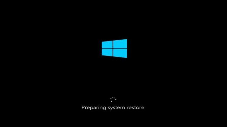 cara mengatasi layar hitam pada laptop windows 10,cara mengatasi layar hitam pada laptop asus windows 10,,cara mengatasi windows 7 not genuine layar hitam,cara mengatasi layar hitam pada laptop windows 10,cara mengatasi layar hitam pada laptop windows 7,cara mengatasi layar hp blank hitam,cara mengatasi layar hitam saat main game pc,cara mengatasi layar hitam pada game tapi suara ada,cara mengatasi layar hitam pada windows 7 ultimate,cara mengatasi layar hitam pada windows 7 not genuine,cara mengatasi layar hitam pada laptop,cara mengatasi layar hitam pada laptop windows 8,cara mengatasi laptop layar hitam,cara mengatasi layar laptop hitam,cara mengatasi layar hitam,cara mengatasi layar hitam saat main game android,cara mengatasi layar hp hitam tapi nyala,cara mengatasi layar laptop hitam saat dinyalakan,cara mengatasi laptop layar hitam saat dinyalakan,cara mengatasi layar hitam windows 7,cara mengatasi komputer layar hitam,cara mengatasi layar hitam pada laptop asus windows 10,cara mengatasi windows layar hitam,cara mengatasi layar laptop blank hitam,cara mengatasi youtube layar hitam,cara mengatasi windows 7 not genuine atau desktop layar hitam,cara mengatasi layar pc blank hitam,cara mengatasi notebook layar hitam,cara mengatasi layar desktop hitam,cara mengatasi google chrome layar hitam,cara mengatasi layar hitam saat main game,cara mengatasi layar laptop hitam sebelah,cara mengatasi layar blank hitam pada laptop,cara mengatasi iphone layar hitam,cara mengatasi layar monitor hitam,cara mengatasi layar laptop hitam hanya ada kursor,cara mengatasi pes 2010 layar hitam,cara mengatasi layar hp hitam,cara mengatasi layar laptop ngeblank hitam,cara mengatasi hp android layar hitam,cara mengatasi layar hitam saat startup,cara mengatasi game ppsspp layar hitam,cara mengatasi layar laptop hitam saat dihidupkan,cara mengatasi dekstop layar hitam,cara mengatasi layar pc hitam,cara mengatasi layar windows hitam,cara mengatasi layar youtube hitam,cara mengatasi bluestacks 