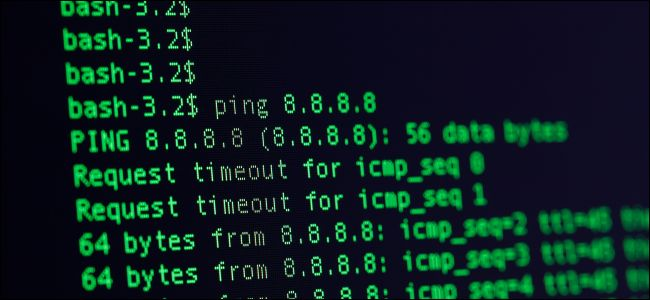 cara cek ping internet di hp,cara melihat ping wifi,cara cek ping di windows 10,cara cek ping speedy,cara cek ping wifi di hp,cara melihat bandwith dengan cmd,cara cek ping game,cara cek jaringan di cmd,cek ping android,cara ping cmd terus menerus,cara melihat bandwith dengan cmd,cara cek ping speedy,test rto cmd,cara mengetik ping di cmd,cara melihat ping wifi,cara cek ping dota 2,ping 8.8.8.8 -t -l 1,cara mengecek koneksi internet android,cara cek koneksi internet indihome,tes sinyal pc,sebutkan beberapa fungsi jaringan,cara mengecek jaringan internet di komputer,cara cek ping internet di hp,cara cek ping indihome,cara cek ms internet,cmd ping 8.8 8.8 t,cara ping 192,ping cek,cara ping wifi di laptop,cara ping cmd wifi,cara ping jaringan di android,cara ping cmd google,cara ping ip,ping jaringan telkomsel,cara traceroute di mikrotik,macam macam perintah ping,,pengertian ping dan fungsinya,ping internet yang bagus,arti ping pada speed test,fungsi ping,ping jaringan android,cara membaca ping,test ping internet,jenis jenis ping,Pengertian PING,Sejarah PING,Fungsi Lain dari PING,Macam-Macam Paket Kode PING,Cara Cek Ping Internet,Cara Membuka CMD,Cara Membaca Data/ Atribut PING,Reply,Request Timed Out,Destination Unreachable,Bytes,Times,TTL