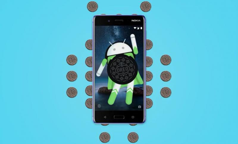 kelebihan dan kekurangan android pie,android oreo kelebihan,kelebihan dan kekurangan os oreo,cara memainkan game android oreo,android 8 0 0 adalah,kelebihan android pie,versi android 8 0 0 adalah,kelebihan dan kekurangan android nougat,tampilan android oreo samsung,kelebihan dan kekurangan android oreo,fitur android pie,android oreo 8 0 download,android 8 0 0 adalah,kelebihan android oreo,fitur android oreo xiaomi,versi android 8 0 0 adalah