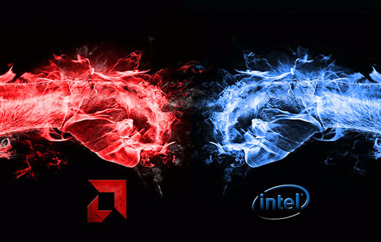 perbedaan amd dan intel core i3,perbandingan prosesor amd dan intel untuk laptop,pilih intel atau amd,amd a9 setara dengan intel apa,perbedaan intel dan amd untuk game,amd vs intel,tabel perbandingan prosesor intel dan amd,amd atau intel untuk gaming,,pilih intel atau amd,amd a9 setara dengan intel apa,amd a4 9125 setara dengan intel berapa,jelaskan perbedaan pentium dan amd,intel celeron n4000 vs amd a4-9125,kelebihan processor intel,perbedaan intel celeron dan core i3,kelebihan intel,amd yang setara dengan core i5,jenis prosesor amd,perbedaan amd dan intel core i3,perbedaan amd dan nvidia,perbandingan amd ryzen 5 dan intel core i5,jenis jenis prosesor intel dan amd,perbedaan intel dan amd untuk game,perbedaan prosesor intel i3 i5 i7,perbedaan cara kerja intel dan amd,beda mobo intel dan amd,tingkatan generasi prosesor amd,perbedaan thread intel dan amd,perbandingan amd ryzen 3 vs intel,perbandingan amd ryzen vs intel,compare processor intel vs amd,perbedaan ryzen dan fx,kualitas amd ryzen,amd atau intel untuk programming,amd vs intel 2019,pilih amd atau intel untuk desain grafis,perbedaan amd dan intel,perbedaan intel dan amd,perbedaan processor intel dan amd,perbedaan prosesor intel dan amd,perbedaan prosesor amd dan intel,perbedaan processor amd dan intel,perbedaan amd dan intel core i3,perbedaan ram amd dan intel,perbedaan intel dan amd pada laptop,perbedaan amd dan intel core,apa perbedaan intel dan amd,perbedaan intel core dan amd,perbedaan motherboard intel dan amd,perbedaan intel celeron dan amd,perbedaan intel dan amd untuk game,perbedaan laptop amd dan intel,apa perbedaan amd dan intel,perbedaan motherboard amd dan intel,perbedaan amd dan intel celeron,apa perbedaan prosesor amd dan intel,perbedaan laptop intel dan amd,apa perbedaan processor amd dan intel,perbedaan ram intel dan amd,perbedaan amd ryzen dan intel,apa perbedaan processor intel dan amd,perbedaan intel amd dan core,perbedaan socket intel dan amd,perbedaan prosesor amd dan intel core,perbedaa