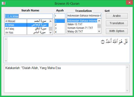cara menulis arab di word 2013,keyboard arab komputer,cara menulis arab di word windows 8,download huruf hijaiyah word,cara membuat tanwin di word,cara menulis arab di word 2017,download font arab windows 10,cara mengatur tulisan arab di word,cara membuat font arab,cara membuat tulisan assalamualaikum di word,cara mengetik arab di hp,cara mengetik huruf arab di wa,cara menambah bahasa arab di laptop windows 7,cara menulis bismillah bahasa arab di word,cara menggunakan font traditional arabic,font arab word 2013,cara membuat tajwid di word,cara menulis bismillah di keyboard,tanda baca huruf arab pada on screen keyboard,cara membuat tulisan arab di word windows 7,tulisan alhamdulillah di word,huruf hijaiyah dalam word,tanda baca arab di keyboard,cara menulis dari kanan ke kiri di word 2013,cara menulis hadits di word 2010,cara merubah angka arab di word 2016,cara agar tulisan arab terbaca di word 2013,cara mengaktifkan huruf arab pada windows 7,download software bahasa arab untuk windows 7,Cara Menulis Al-Quran Pada Microsoft Word,Download Quran in Word,Menulis Al Quran di Quran in Word,Membaca di Quran in Word,Mencari Ayat atau Terjemahan di Quran in Word,cara Membuat Tulisan Arab di Word,Cara Mengubah Keyboard ke Huruf Arab,Cara Mengaktifkan Keyboard On Screen,Membuat Tulisan Arab di Word,Cara Membuat Tulisan Arab di Word Lengkap dengan Harakat,Cara Membuat/ Menulis angka Arab di Word,Cara Menyalin Tulisan Arab di Word Agar Tidak Terbalik