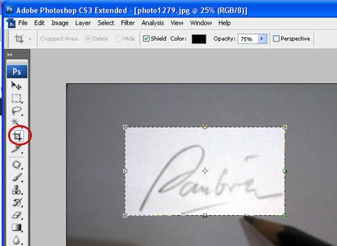 Membuat Tanda Tangan Digital Word Via Program Paint,Membuat Tanda Tangan di Word Via Scanner,Cara Membuat Tanda Tangan di word dengan Kamera,Cara Menyisipkan Tanda Tangan Langsung di Word,Cara Membuat Tanda Tangan di Word Terlihat Alami,Cara Membuat Garis di Bawah Tanda Tangan pada Word,Menggunakan Line pada Shape,Menggunakan Baris Tanda Tangan,Cara Membuat Tanda Tangan Dua Kolom di Word,Tips Membuat Tanda di Word,cara membuat tanda tangan di word,cara membuat tempat tanda tangan di word,cara membuat kolom tanda tangan di word,cara membuat tanda tangan digital di word,cara membuat tanda tangan di ms word,cara membuat tanda tangan di word tanpa scan,cara membuat garis tanda tangan di word,cara membuat tempat tanda tangan di word 2010,cara membuat tanda tangan di word 2007,cara membuat kolom tanda tangan di ms word,cara membuat tanda tangan transparan di word,cara membuat 2 tanda tangan di word