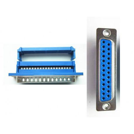 Pengertian Port Fisik,Fungsi Port Fisik,Jenis Port Fisik Beserta Fungsinya,Penggunaan dan Fungsi Port Serial,Penggunaan dan Fungsi Port Paralel,Penggunaan dan Fungsi Port USB,Penggunaan dan Fungsi Port VGA,Penggunaan dan Fungsi Port InfraRed,Penggunaan dan Fungsi Port PS/2,Penggunaan dan Fungsi Port Audio,Penggunaan dan Fungsi Port LAN,Penggunaan dan Fungsi Port HDMI,Penggunaan dan Fungsi Port Power Source,Penggunaan dan Fungsi DisplayPort,Penggunaan dan Fungsi DVI Port,Memory Card (MS/MS Pro/MMC SD/SDHC/SDXC),Port Modem Line Telepon,Penggunaan dan Fungsi Game Port,jenis jenis port jaringan,jenis jenis port dan konektor,fungsi port ps/2,sebutkan serta jelaskan jenis jenis port dan slot,fungsi microphone port,fungsi port ethernet,gambar port serial,jelaskan fungsi dari port lan,jenis jenis port jaringan,jenis jenis port dan konektor,fungsi port ps2,sebutkan serta jelaskan jenis jenis port dan slot,fungsi microphone port,fungsi port ethernet,gambar port serial,jelaskan fungsi dari port lan,fungsi microphone port,fungsi port hdmi,pengertian port audio,pengertian port usb,port ps/2,fungsi dvi port,gambar port hdmi,gambar port paralel,gambar kabel yang sesuai untuk,fungsi port ekspansi,port jaringan dan fungsinya,jenis jenis port jaringan,fungsi proses kerja komputer,apakah kegunaan dari port paralel (lpt1 lpt2),sebutkan langkah-langkah mematikan komputer,fungsi line in port,fungsi s/pdif out port,fungsi rj45 nic,macam macam port jaringan dan fungsinya,fungsi dari usb port,macam macam slot,jumlah pin pada port vga adalah,game port adalah,fungsi port rj45,colokan belakang cpu,macam macam port hub