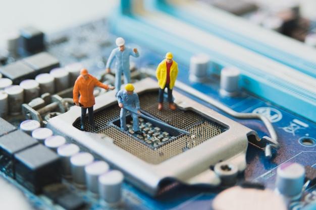 cara mengetahui processor hidup atau mati,cara memperbaiki prosesor pc yang rusak,servis processor,ciri ciri motherboard rusak,cara mengetahui kerusakan processor,ciri ciri khusus processor,ciri ciri vga rusak,jual processor rusak,cara memperbaiki processor rusak,ciri ciri cpu komputer,cara mengetahui kerusakan pada ram,ciri motherboard rusak,ciri ciri kipas laptop rusak,akibat cpu jatuh,jual processor rusak,processor tidak terbaca di dxdiag,ciri ciri motherboard rusak,ciri ciri khusus processor,cara mengatasi processor yang rusak,power supply laptop bermasalah,cara memperbaiki prosesor hp,ciri ciri vga rusak,audio prosesor mati sebelah,ciri ciri ram laptop rusak,test prosesor,troubleshooting processor dan solusinya,cara merawat processor,apa perbedaan power supply tx dan atx,software cek kerusakan pc,masalah dan solusi pada keyboard,indikator harddisk tidak menyala,bagaimana cara mengetahui kerusakan pada cpu