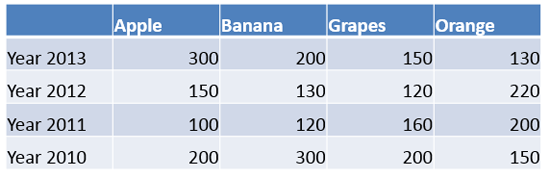 cara membuat tabel di word 2007,cara membuat tabel di word 2010,cara membuat tabel di word hp,cara membuat tabel di word 2016,cara membuat tabel di word 2013,cara membuat tabel di word android,cara membuat tabel di word hp android,cara membuat tabel berdampingan di word,Cara Membuat Tabel di Word menggunakan Matrik Table,Cara Membuat Tabel di Word Manual (Draw Table),Cara Membuat Tabel di Word dalam Jumlah Banyak,Cara Membuat Tabel di Word dengan Rumus,Cara Membuat Tabel di Word Otomatis,Cara Membuat Teks Menjadi Tabel,Cara Mengedit dan Memodifikasi Table di Word,Cara Menambah dan Menghapus Tabel,Cara Mengatur Lebar Baris dan Kolom,Cara Menggabungkan Dua Kolom Menjadi Satu di Word,Cara Merapikan Tulisan dalam Tabel,Cara Memberi Warna Kolom dan Baris,Cara Mengganti Gaya (Style) Tabel,Cara Mengubah Pilihan Gaya Tabel,Cara mengatur Garis Tepi Tabel (Borders) di Word,Cara Membuat Judul Kolom Tabel Berulang di Setiap Halaman,Cara Mengubah Tulisan dalam Tabel menjadi Vertikal atau Horisontal,cara membuat judul tabel berulang di word 2010,cara membuat tabel di microsoft word 2010,cara membuat daftar tabel di word 2010,cara membuat judul tabel otomatis di word 2010,cara membuat tabel di ms word 2010,cara membuat header tabel berulang di word 2010,cara membuat daftar isi tabel otomatis di word 2010,cara membuat tulisan vertikal di tabel word 2010,cara membuat daftar gambar dan tabel di word 2010,cara membuat daftar tabel manual di word 2010,cara membuat tabel landscape di word 2010,cara membuat daftar tabel di microsoft word 2010,cara membuat daftar tabel dan daftar gambar otomatis di word 2010