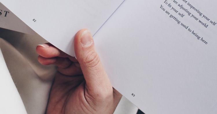 Load Metrics (uses 31 credits)Keyword,cara menghapus halaman di word 2010,cara memberi halaman pada word 2016,kenapa page number tidak muncul,cara membuat daftar isi pada word 2010,cara membuat nomor buku di word,cara membuat halaman di word 2013 otomatis,cara penomoran halaman office 2010,cara menutup nomor halaman di word,cara mengatur header dan footer di word 2010,cara membuat nomor halaman bersambung di word,cara membuat nomor halaman di footer word,cara memisahkan halaman di word,cara membuat halaman di word 2016,cara menghapus nomor halaman di word,section break word,cara membuat nomor halaman proposal,cara membuat nomor halaman buku,cara membuat halaman makalah otomatis,sistematika penomoran dalam makalah,cara membuat nomor halaman berbeda letak,kenapa nomor halaman di word sama semua,cara membuat nomor halaman kata pengantar,cara menghilangkan nomor halaman pada cover,page number tidak muncul di word 2016,cara membuat section di word 2010,tombol view pada toolbar digunakan untuk,microsoft word tidak bisa insert page number,cara agar nomor halaman muncul saat di print,menambahkan nomor halaman menggunakan tools,cara membuat halaman berbeda di windows 10,cara membuat laporan di microsoft word 2010
