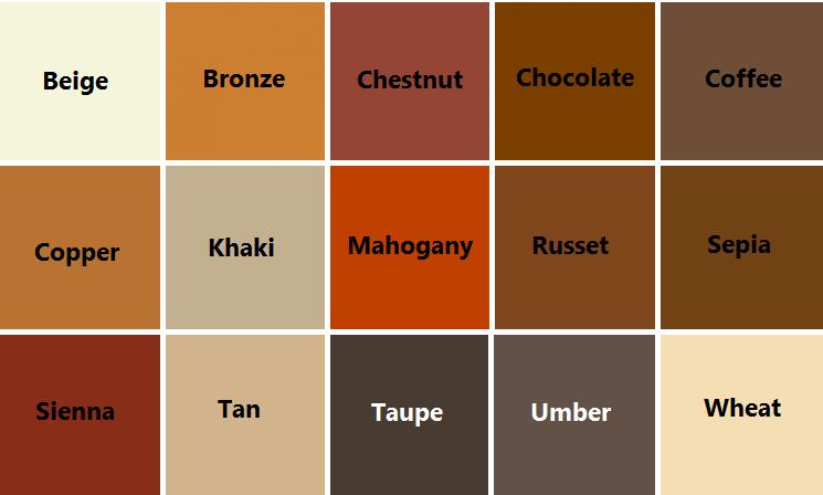 macam macam warna coklat susu macam macam warna coklat jilbab macam warna coklat kain macam macam warna coklat cat tembok macam macam warna coklat rambut nama nama warna coklat macam macam warna kuning macam macam warna mocca