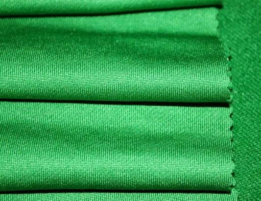 jenis bahan kaos,6 jenis bahan kaos polos yang sering digunakan,jenis bahan kaos cotton combed,jenis kain kaos dan gambarnya,bahan kaos branded,jenis bahan kaos termahal,jenis bahan kaos greenlight,bahan kaos avatar seperti apa,bahan kaos zara,Jenis Jenis Bahan Kaos yang Umum di Pasaran,Katun Combed (Cotton Combed),Katun Combed 20s,Katun Combed 24s,Katun Combed 30s,Katun Carded (Cotton Carded),Visccose (Cotton Viscose/CVC),Katun Visccose (Viscosse Cotton),Polyester atau PE,Katun Teteron (Teteron Cotton/TC ),Kain Hyget,Jenis Bahan Kaos Lain yang Ada di Pasaran,Katun Slub (Cotton Slub),Katun Tri-Blend (Cotton Tri-Blend),Katun Bambu (Cotton Bamboo),Kaos Cotton Modal,Katun Supima (Cotton Supima),Polo (Lacoste),Baby Terry,Fleece,Bentuk Bentuk Kaos,Kaos Crew Neck,Kaos V-Neck,Kaos TurtleNeck,Koas Ringer,Kaos Raglan,Kaos Henley,Kaos Polo,Cara Merawat Bahan Kain Kaos,Cara Memadukan Kaos